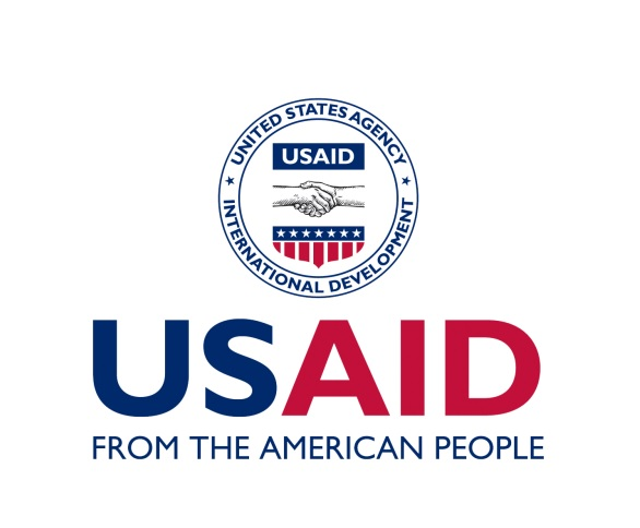 Aid Agencies_USAID
