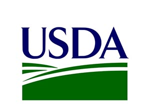 Aid Agencies_USDA
