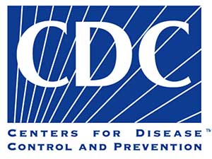 Corporate Partners and Foundations_CDC