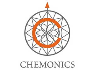 Corporate Partners and Foundations_Chemonics