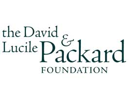Corporate Partners and Foundations_Packard