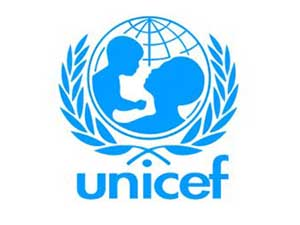 Corporate Partners and Foundations_Unicef