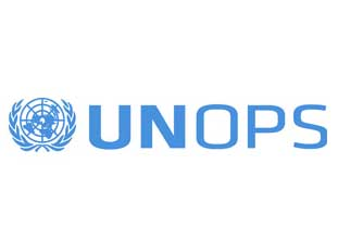 Corporate Partners and Foundations_Unops