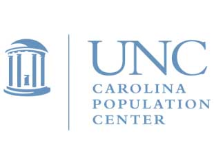 Corporate Partnerships and Foundations_UNC