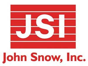 Corportate Partners and Foundations_JSI