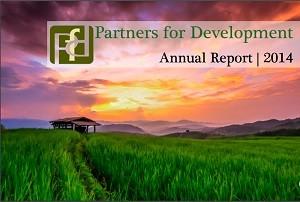 Img-annualreport2014