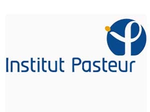 International NGOs_Institut Pasteur