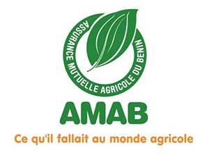 Local Partner_Amab