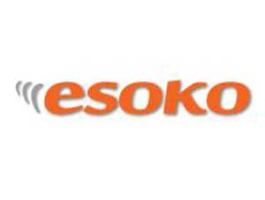 Local Partner_Esoko