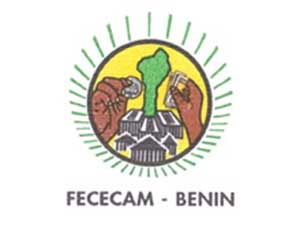 Local Partner_Fececam