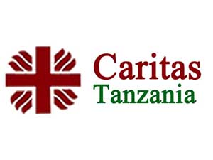 Local Partners_Caritas4