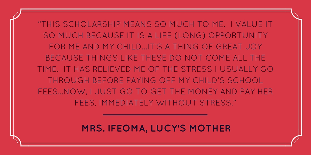 Lucys Mother Quote2