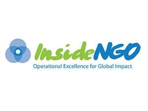 INSIDE NGO