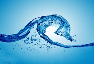 Water Day Image 3